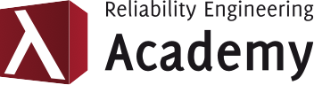 Reliability Engineering Academy – from practice to practice